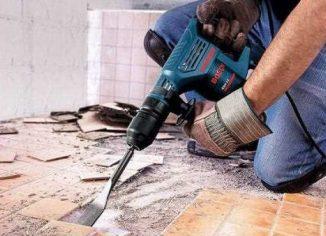 įrankių nuoma Klaipėdoje